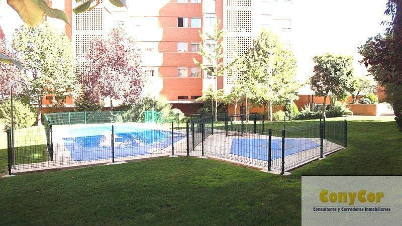 Foto1 - Piso en alquiler en Hortaleza en Madrid - 323737268