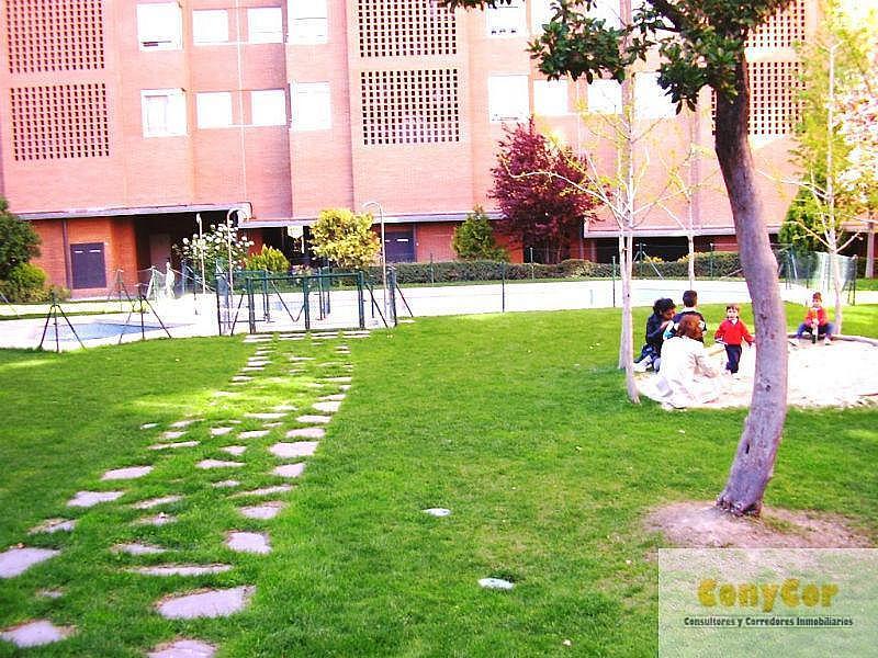 Foto3 - Piso en alquiler en Hortaleza en Madrid - 323737274