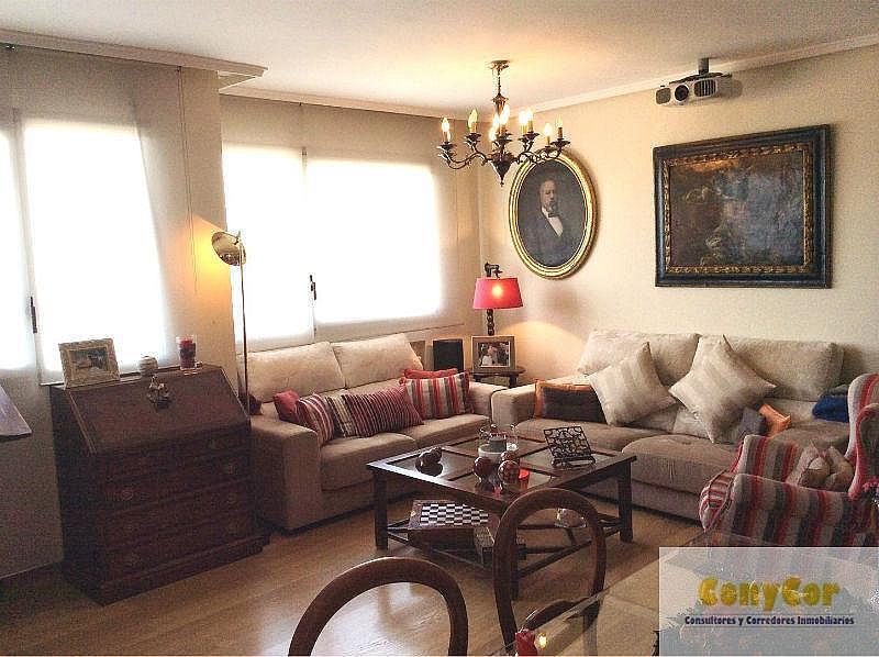 Foto6 - Piso en alquiler en Hortaleza en Madrid - 323737283