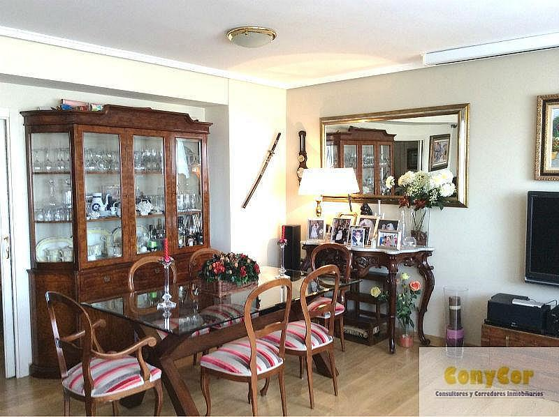 Foto9 - Piso en alquiler en Hortaleza en Madrid - 323737292
