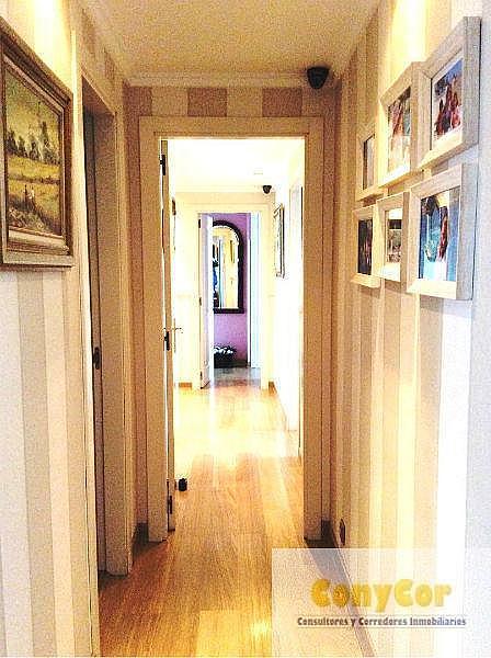 Foto13 - Piso en alquiler en Hortaleza en Madrid - 323737304
