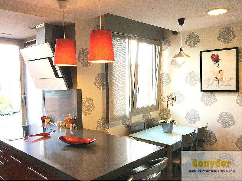 Foto14 - Piso en alquiler en Hortaleza en Madrid - 323737307