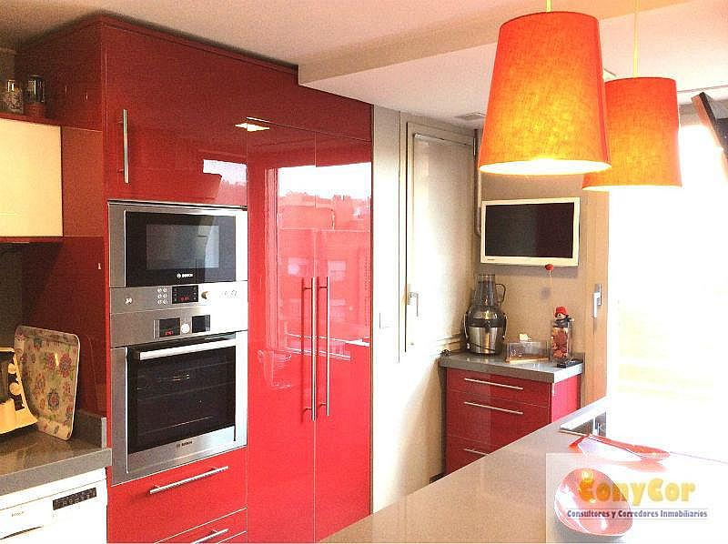 Foto17 - Piso en alquiler en Hortaleza en Madrid - 323737316