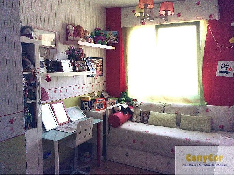 Foto21 - Piso en alquiler en Hortaleza en Madrid - 323737328