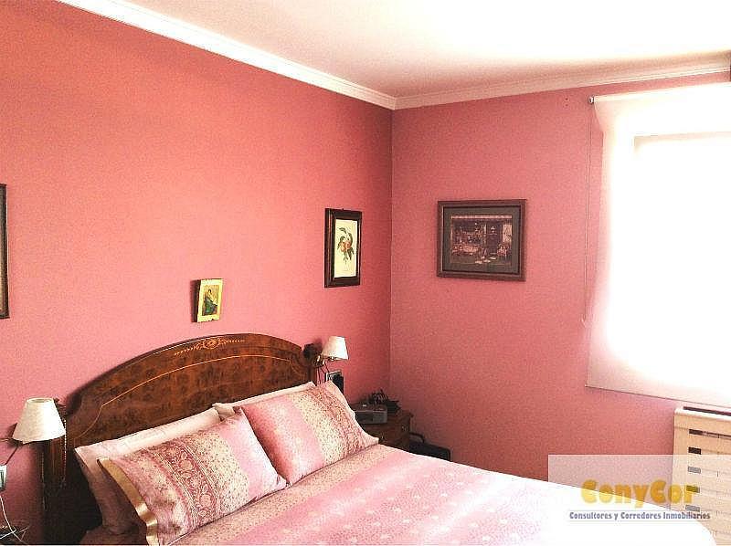 Foto24 - Piso en alquiler en Hortaleza en Madrid - 323737337