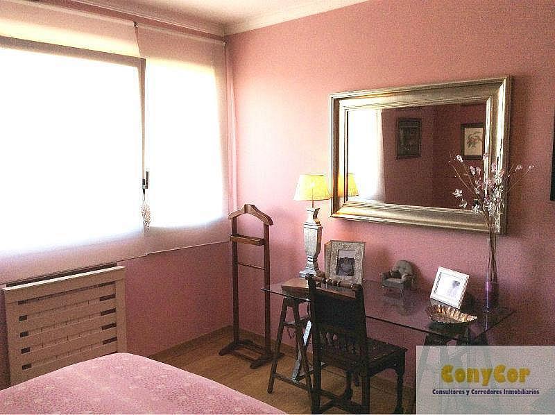 Foto27 - Piso en alquiler en Hortaleza en Madrid - 323737346