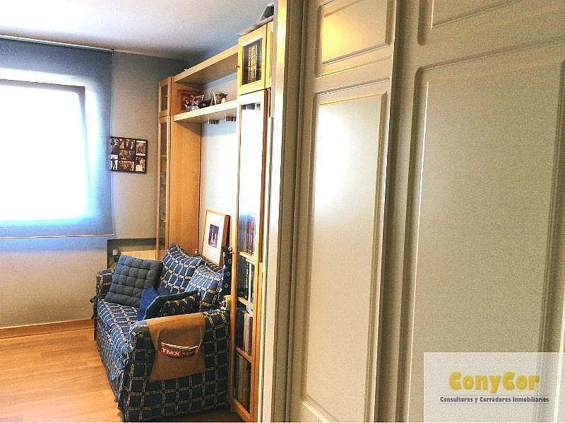Foto31 - Piso en alquiler en Hortaleza en Madrid - 323737358