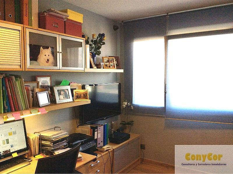 Foto32 - Piso en alquiler en Hortaleza en Madrid - 323737361