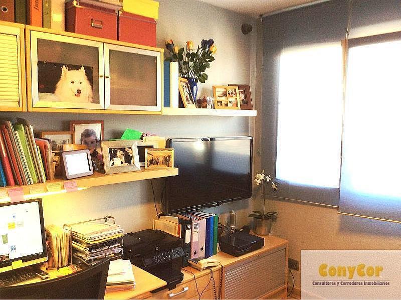 Foto34 - Piso en alquiler en Hortaleza en Madrid - 323737367