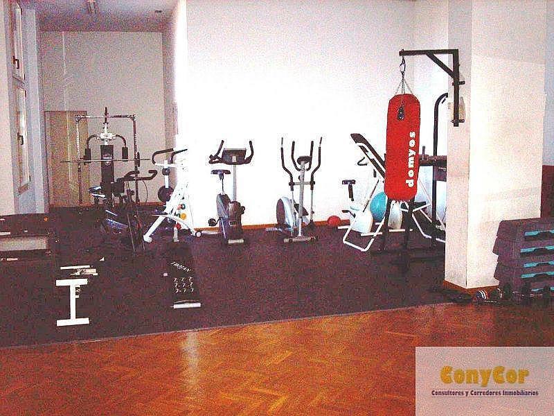 Foto36 - Piso en alquiler en Hortaleza en Madrid - 323737373