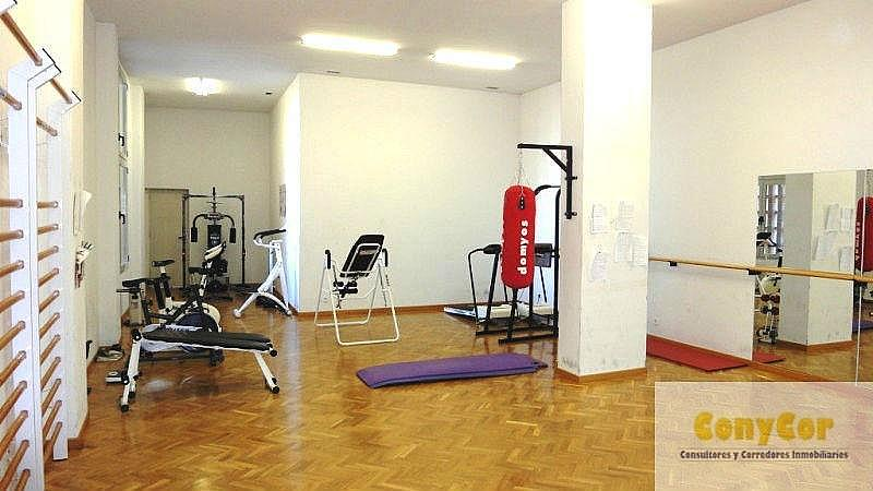 Foto38 - Piso en alquiler en Hortaleza en Madrid - 323737379