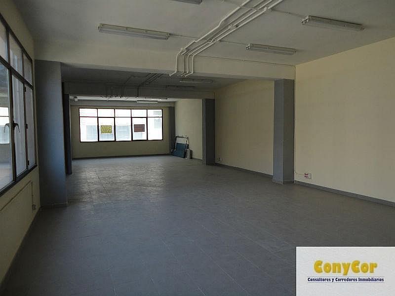 Foto4 - Oficina en alquiler en Canillas en Madrid - 201137342