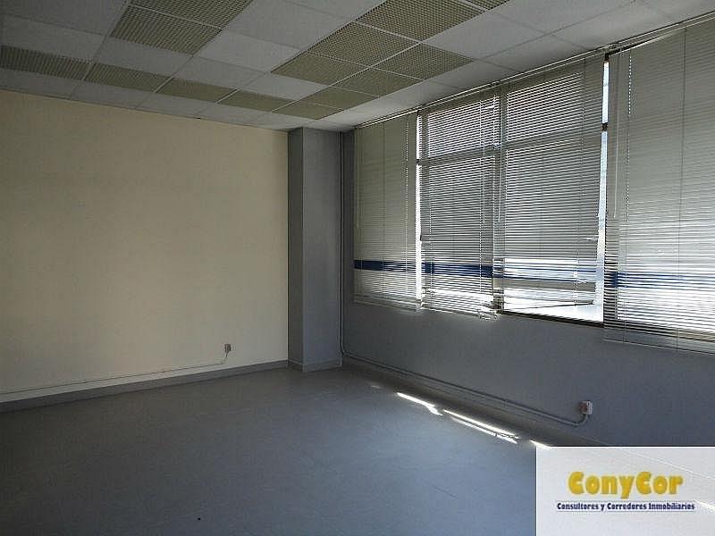 Foto8 - Oficina en alquiler en Canillas en Madrid - 201137354