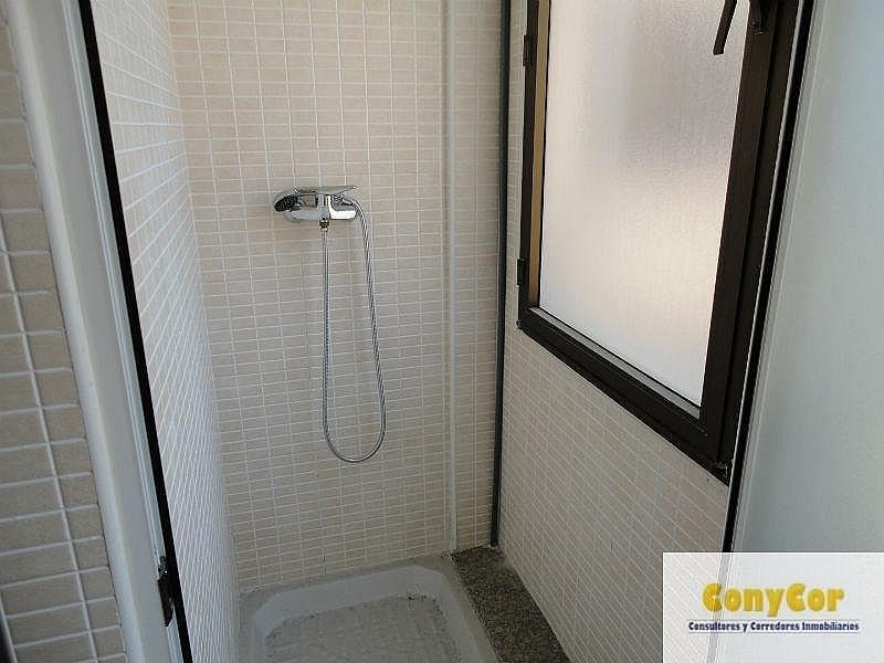 Foto15 - Oficina en alquiler en Canillas en Madrid - 201137375