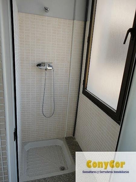 Foto16 - Oficina en alquiler en Canillas en Madrid - 201137378