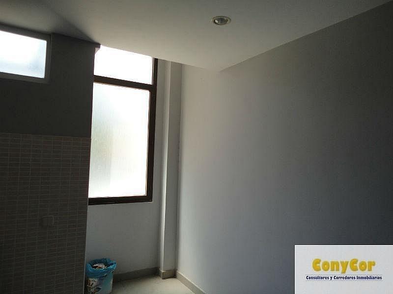 Foto17 - Oficina en alquiler en Canillas en Madrid - 201137381