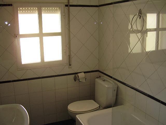 Foto3 - Chalet en alquiler en Piovera-Conde Orgaz en Madrid - 210716674