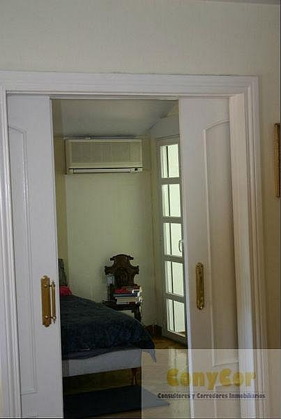 Foto6 - Chalet en alquiler en Piovera-Conde Orgaz en Madrid - 223998383