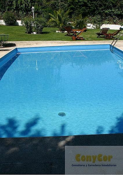 Foto17 - Chalet en alquiler en Piovera-Conde Orgaz en Madrid - 223998401