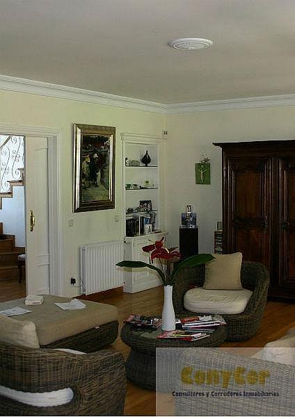 Foto19 - Chalet en alquiler en Piovera-Conde Orgaz en Madrid - 223998404