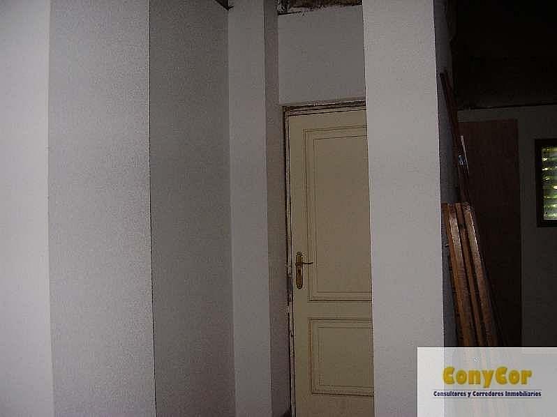 Foto4 - Local comercial en alquiler en Piovera-Conde Orgaz en Madrid - 221615183