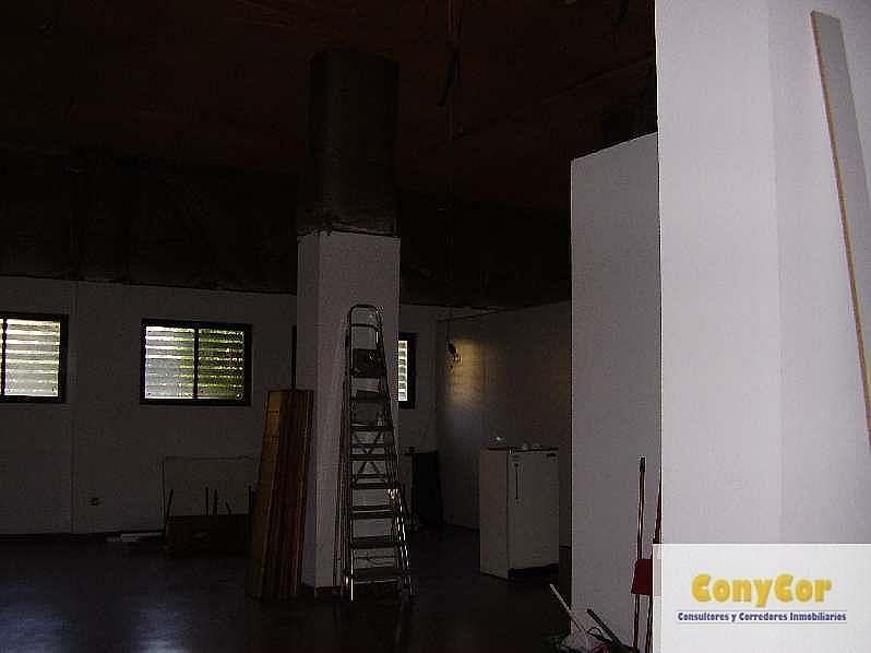 Foto6 - Local comercial en alquiler en Piovera-Conde Orgaz en Madrid - 221615189