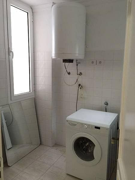 Foto - Casa adosada en alquiler en calle Santa Brigida, Santa Brígida - 276744278
