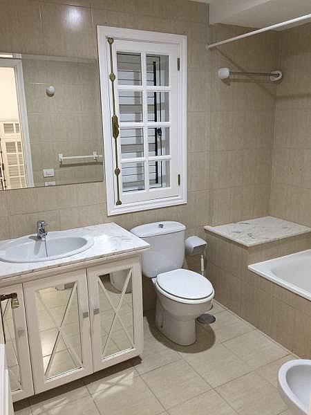 Foto - Casa adosada en alquiler en calle Santa Brigida, Santa Brígida - 276744281