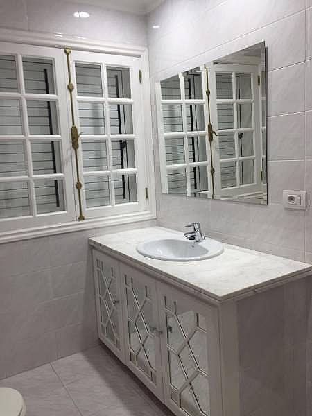 Foto - Casa adosada en alquiler en calle Santa Brigida, Santa Brígida - 276744284
