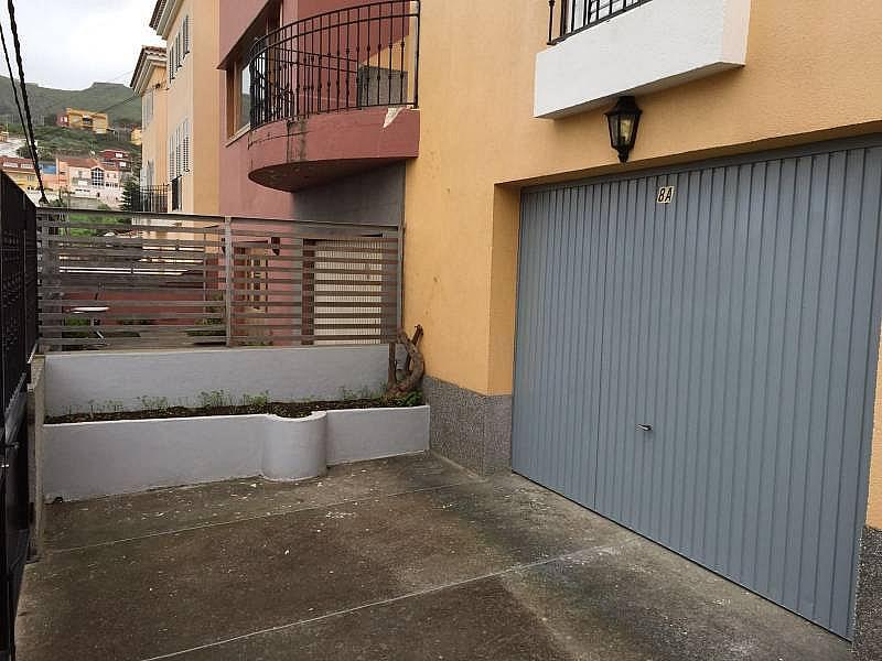 Foto - Casa adosada en alquiler en calle Santa Brigida, Santa Brígida - 276744290