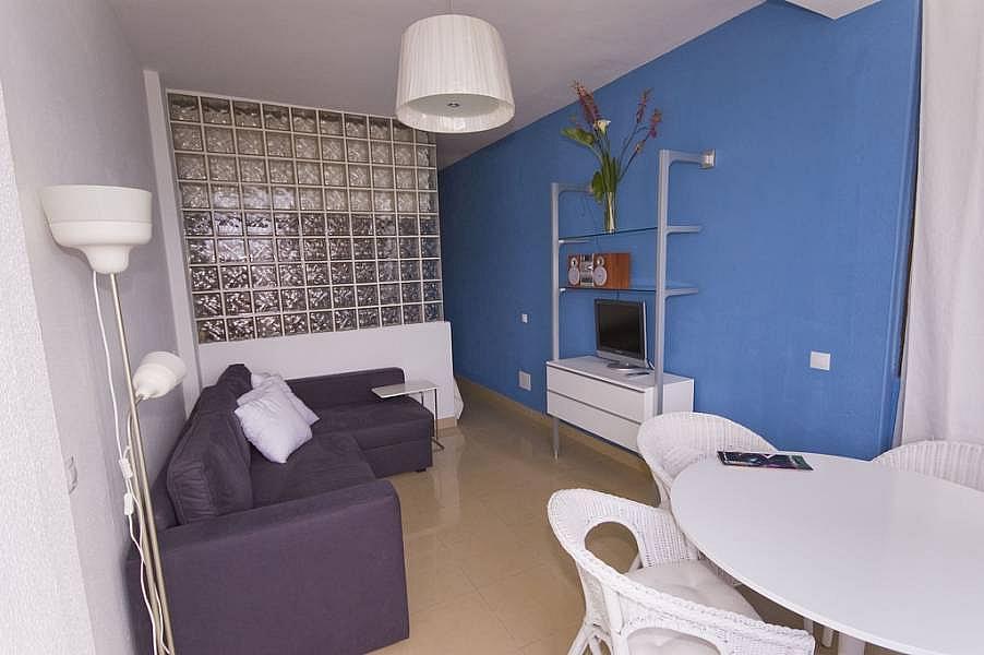 Foto - Piso en alquiler de temporada en calle Las Canteras, Palmas de Gran Canaria(Las) - 278255094
