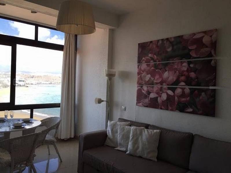 Foto - Piso en alquiler de temporada en calle Las Canteras, Palmas de Gran Canaria(Las) - 278255100