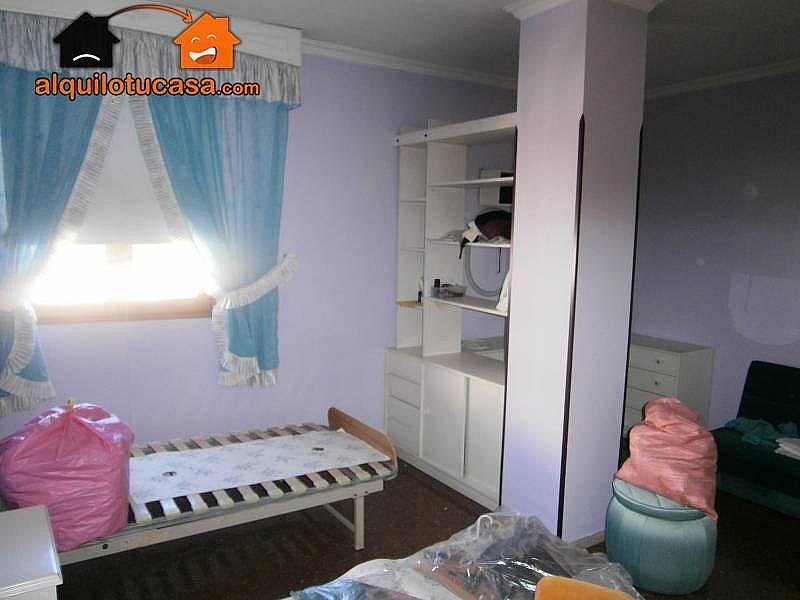 Foto - Piso en alquiler en calle Tomás Morales, Palmas de Gran Canaria(Las) - 284534627