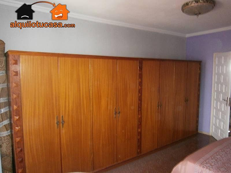 Foto - Piso en alquiler en calle Tomás Morales, Palmas de Gran Canaria(Las) - 284534663