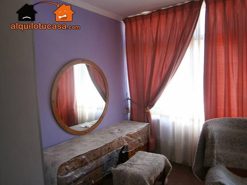 Foto - Piso en alquiler en calle Tomás Morales, Palmas de Gran Canaria(Las) - 284534666