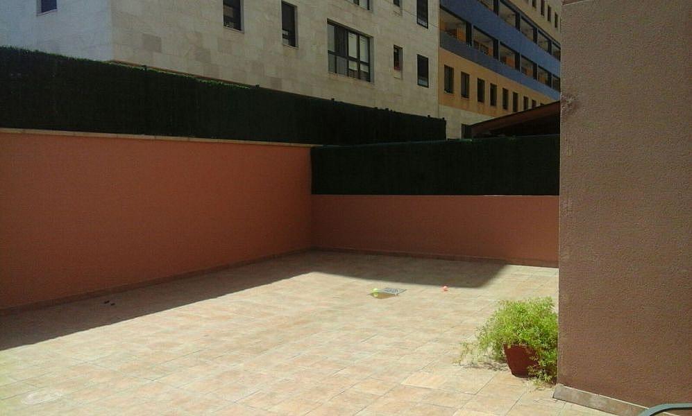 Foto - Piso en alquiler en calle La Minilla, La Minilla en Palmas de Gran Canaria(Las) - 322270566