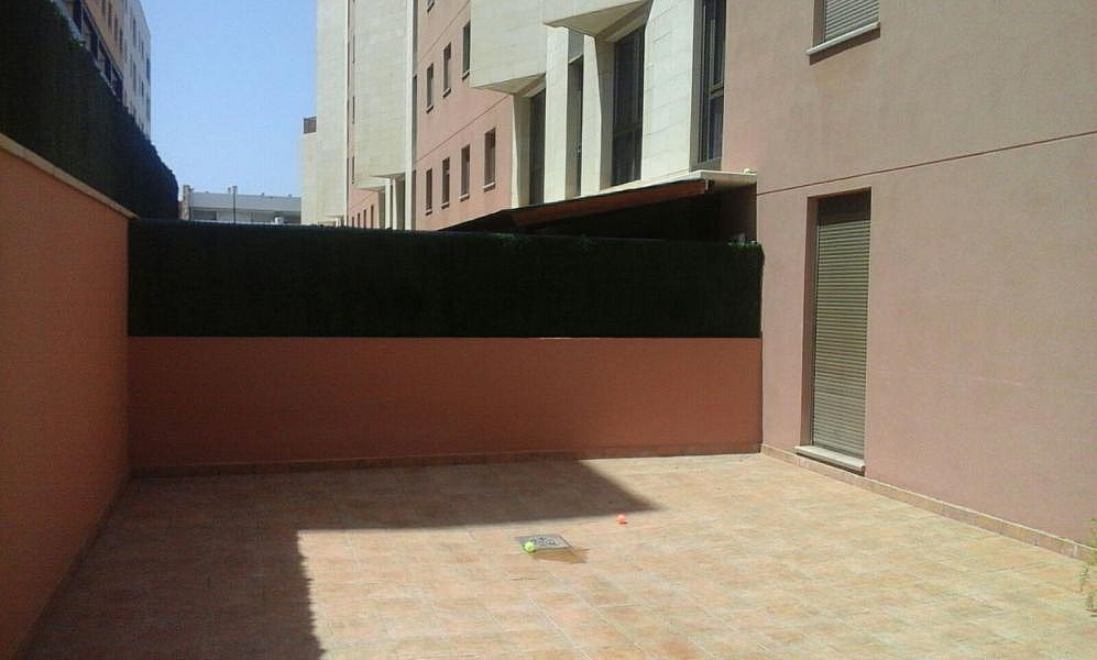 Foto - Piso en alquiler en calle La Minilla, La Minilla en Palmas de Gran Canaria(Las) - 322270572
