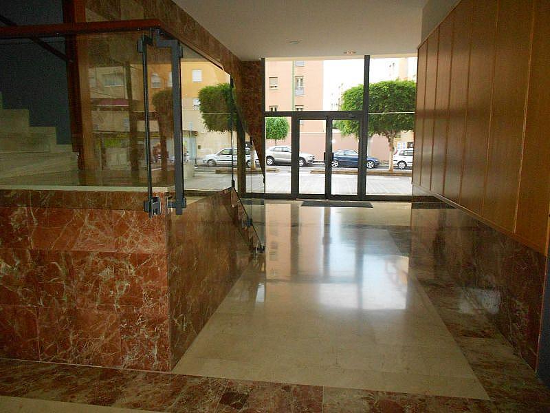 Foto - Piso en alquiler en calle La Minilla, La Minilla en Palmas de Gran Canaria(Las) - 325477391