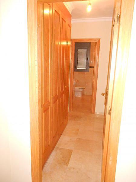 Foto - Piso en alquiler en calle La Minilla, La Minilla en Palmas de Gran Canaria(Las) - 325477442
