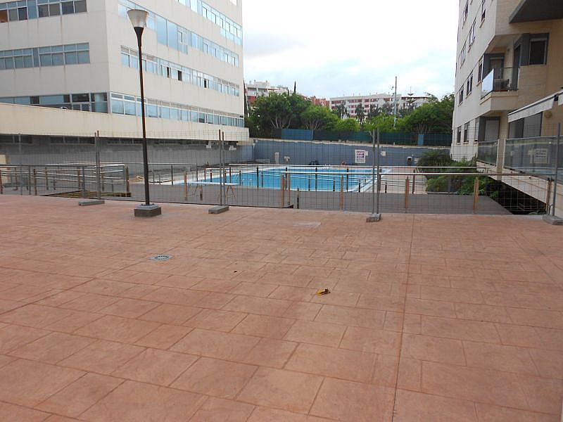 Foto - Piso en alquiler en calle La Minilla, La Minilla en Palmas de Gran Canaria(Las) - 325477463