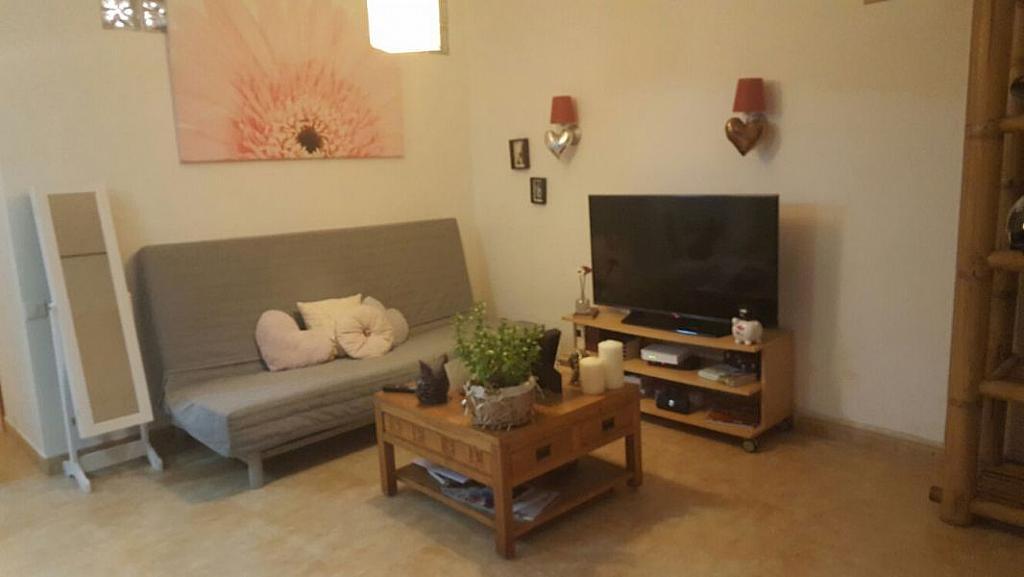 Foto - Apartamento en alquiler en paseo De Chil, Palmas de Gran Canaria(Las) - 342786727