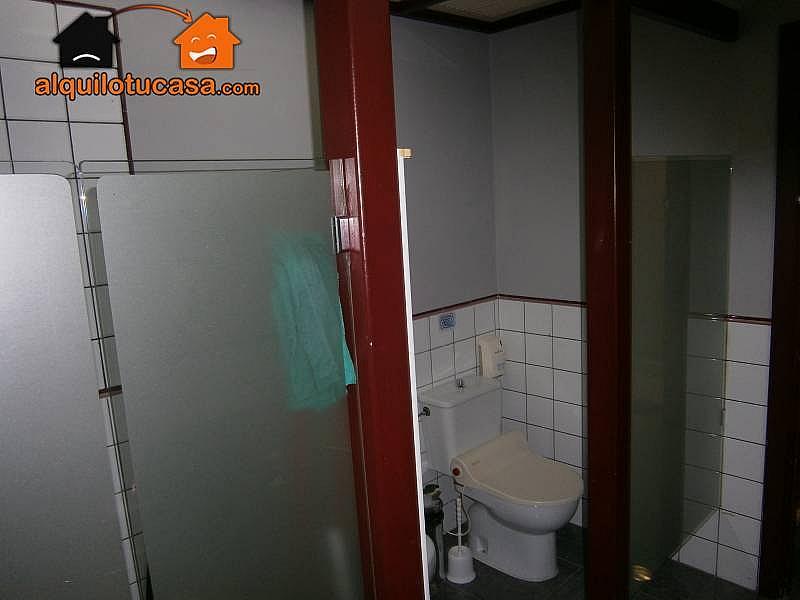Foto - Oficina en alquiler en calle Tres Palmas, Vegueta, Cono Sur y Tarifa en Palmas de Gran Canaria(Las) - 232426931