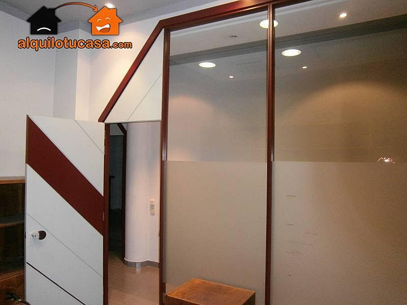 Foto - Oficina en alquiler en calle Tres Palmas, Vegueta, Cono Sur y Tarifa en Palmas de Gran Canaria(Las) - 232426952