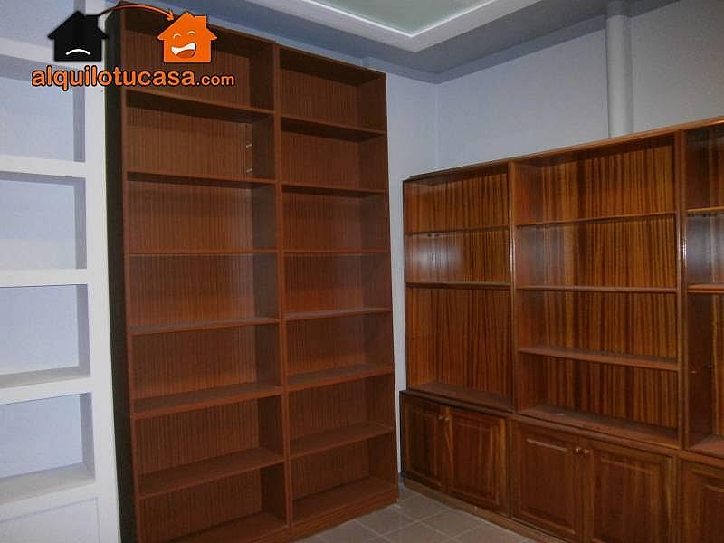 Foto - Oficina en alquiler en calle Tres Palmas, Vegueta, Cono Sur y Tarifa en Palmas de Gran Canaria(Las) - 232426958