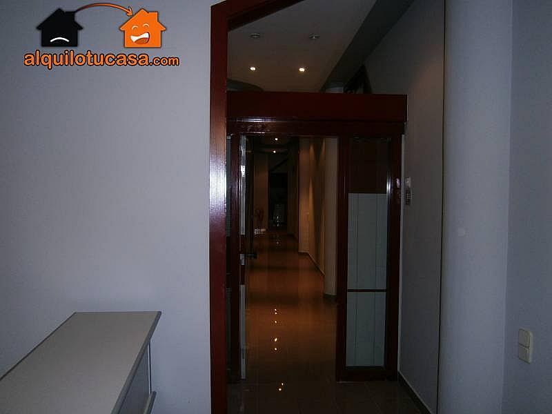 Foto - Oficina en alquiler en calle Tres Palmas, Vegueta, Cono Sur y Tarifa en Palmas de Gran Canaria(Las) - 232426967