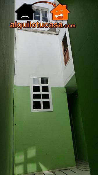 Foto - Masía en alquiler en calle Vegueta Tafira y Cono Sur, Vegueta, Cono Sur y Tarifa en Palmas de Gran Canaria(Las) - 200943898
