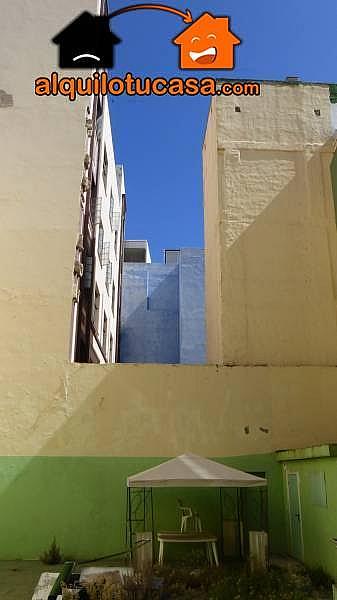 Foto - Masía en alquiler en calle Vegueta Tafira y Cono Sur, Vegueta, Cono Sur y Tarifa en Palmas de Gran Canaria(Las) - 200943904