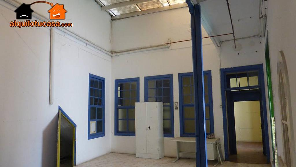 Foto - Masía en alquiler en calle Vegueta Tafira y Cono Sur, Vegueta, Cono Sur y Tarifa en Palmas de Gran Canaria(Las) - 200943928
