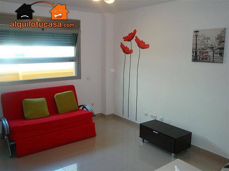 Foto - Apartamento en alquiler de temporada en calle Las Canteras, Palmas de Gran Canaria(Las) - 232428089