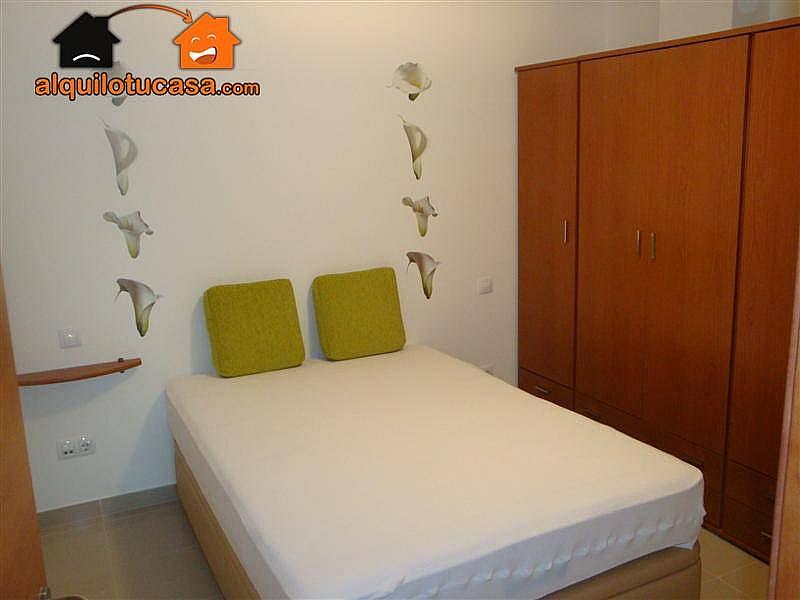 Foto - Apartamento en alquiler de temporada en calle Las Canteras, Palmas de Gran Canaria(Las) - 232428092